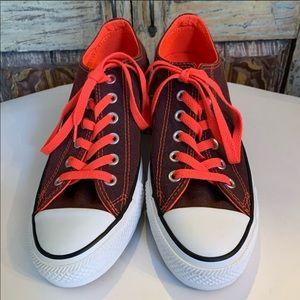 CONVERSE ALL⭐️STAR sneaker